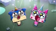 Cartoon Network - Unikitty! - New Show Coming Soon