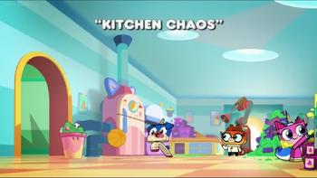 KitchenChaos titlecard