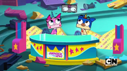 Unikitty News! (98)