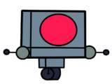 Dr. Fox's Robots