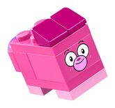 Squarebear 41451