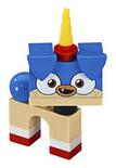LEGO Puppycorn