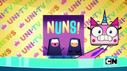 Unikitty News! (22)