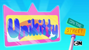 Unikitty News! (26)