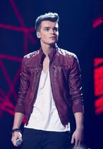 Josh-Perfect-In-Every-Way-100-Real-josh-cuthbert-32871890-500-726