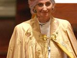 Pope Sophia VII