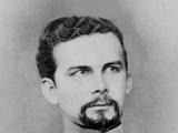 Maximilian Compton