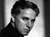 John P. McGrady