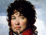 Xander Vox