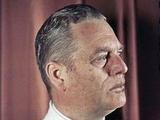 Rudolph Lanning