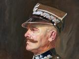 August Sask