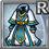 Armor (85)