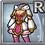 Armor (86)