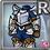 Armor (13)