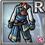 Armor (95)