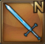 03Gear-Glass Sword Icon