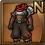 Armor (3)