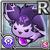 Gear-Big Darkmin Icon