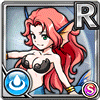 File:Gear-Mermaid Icon.png