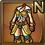Armor (6)