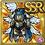 Armor (156)