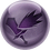 Growth Ring-Mage Class Trait 003 Icon