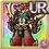 Armor (67)