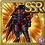Armor (61)