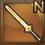 04Gear-Soulshard Sword Icon