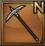 23Gear-Pickaxe Icon