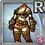 Armor (105)