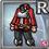 Armor (15)