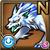Gear-Icewolf Icon