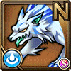 File:Gear-Icewolf Icon.png