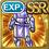 Armor (64)