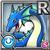 Gear-Sea Serpent Icon