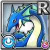 File:Gear-Sea Serpent Icon.png