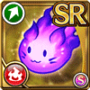 File:Gear-Weapon Renball Icon.png