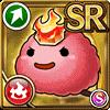 File:Gear-Big Red Passa Icon.png