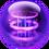 Icon wz5
