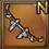 29Gear-Composite Bow Icon