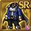 Armor (33)