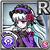 Gear-Banshee Icon