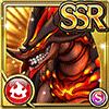 File:Gear-Karmic Firedrake Ignis Icon.png
