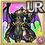 Armor (177)