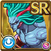 File:Gear-Leviathan Icon.png