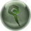 Icon mm3