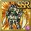 Armor (57)