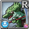 File:Gear-Croc Man Icon.png