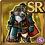 Armor (121)